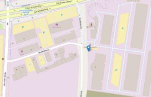 map_ead